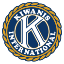 Denton Kiwanis Children's Clinic